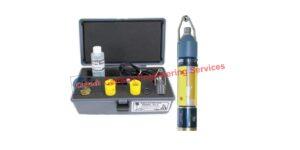 Portable Half Cell - SC-4 Ag/AgCl Kit
