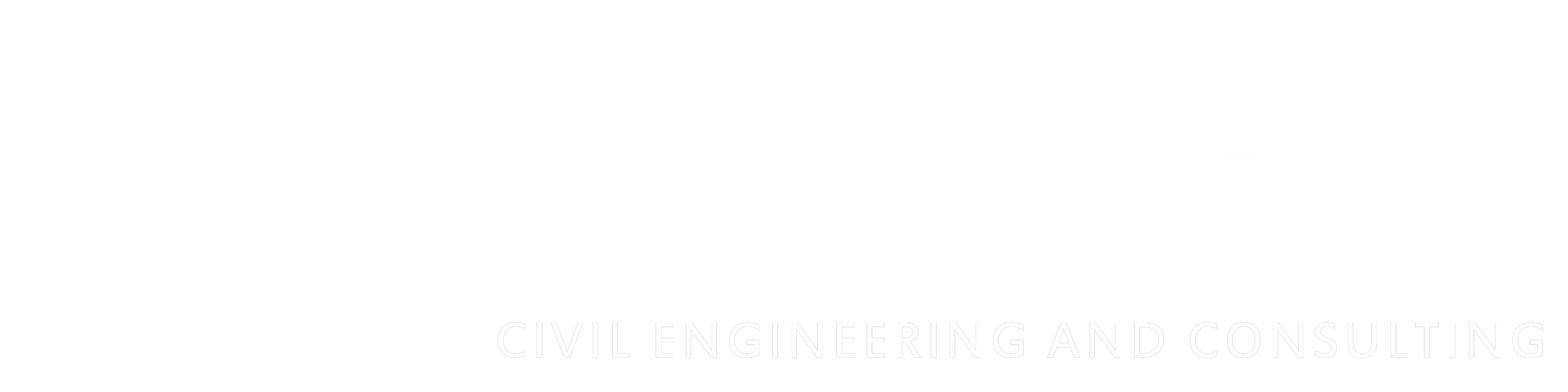Venturi Engineers