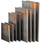CR_Cassettes