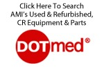 dotmed-Bottom-x-ray-equipment