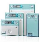 fujifilm-cr-cassette-bodies_0