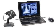 portable-IIP-cr-workstation