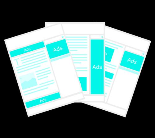 X3 Digital Advertising Services