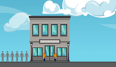 What is Small Business SEO and Why is it Important for Your Business?