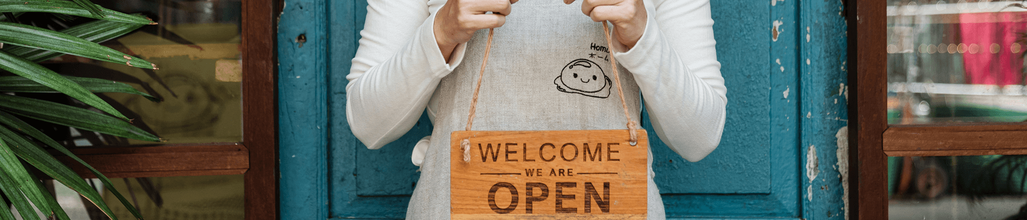 X3: The 3 Best ways to market your small business during COVID-19 (#1 is local SEO)