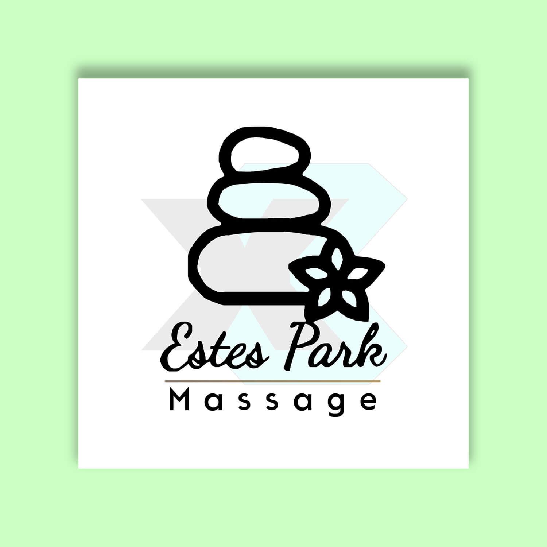 X3 Marketing Group Website Design Case Study: Estes Park Massage