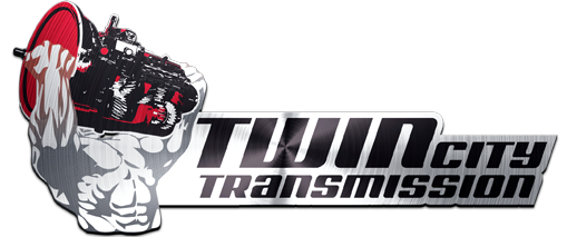 Twin City Transmission