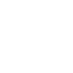 Other-Services-Towing