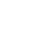 Other-Services-flywheel
