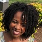 Valerie - Founder, WSU