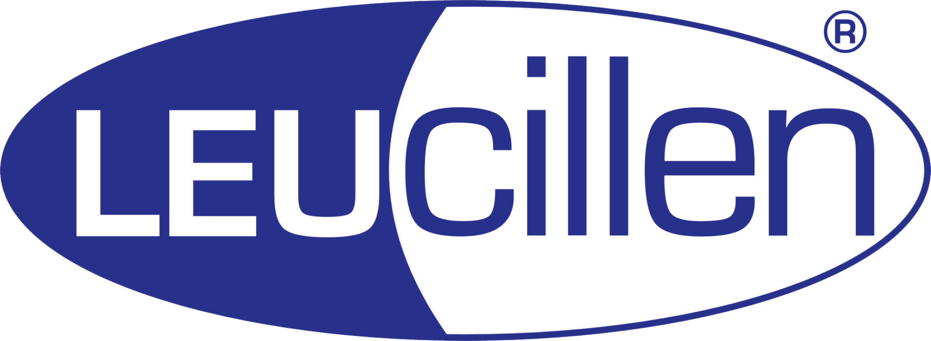 What is Leucillen?