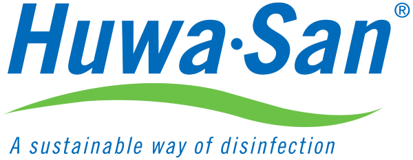 HuwaSan_logo