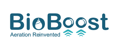 BioBoost Subsurface Aeration
