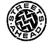 streets_ahead