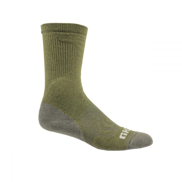 Marine Boot Sock