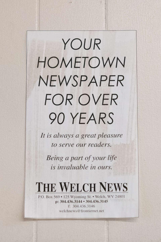 TheWelchNews_3