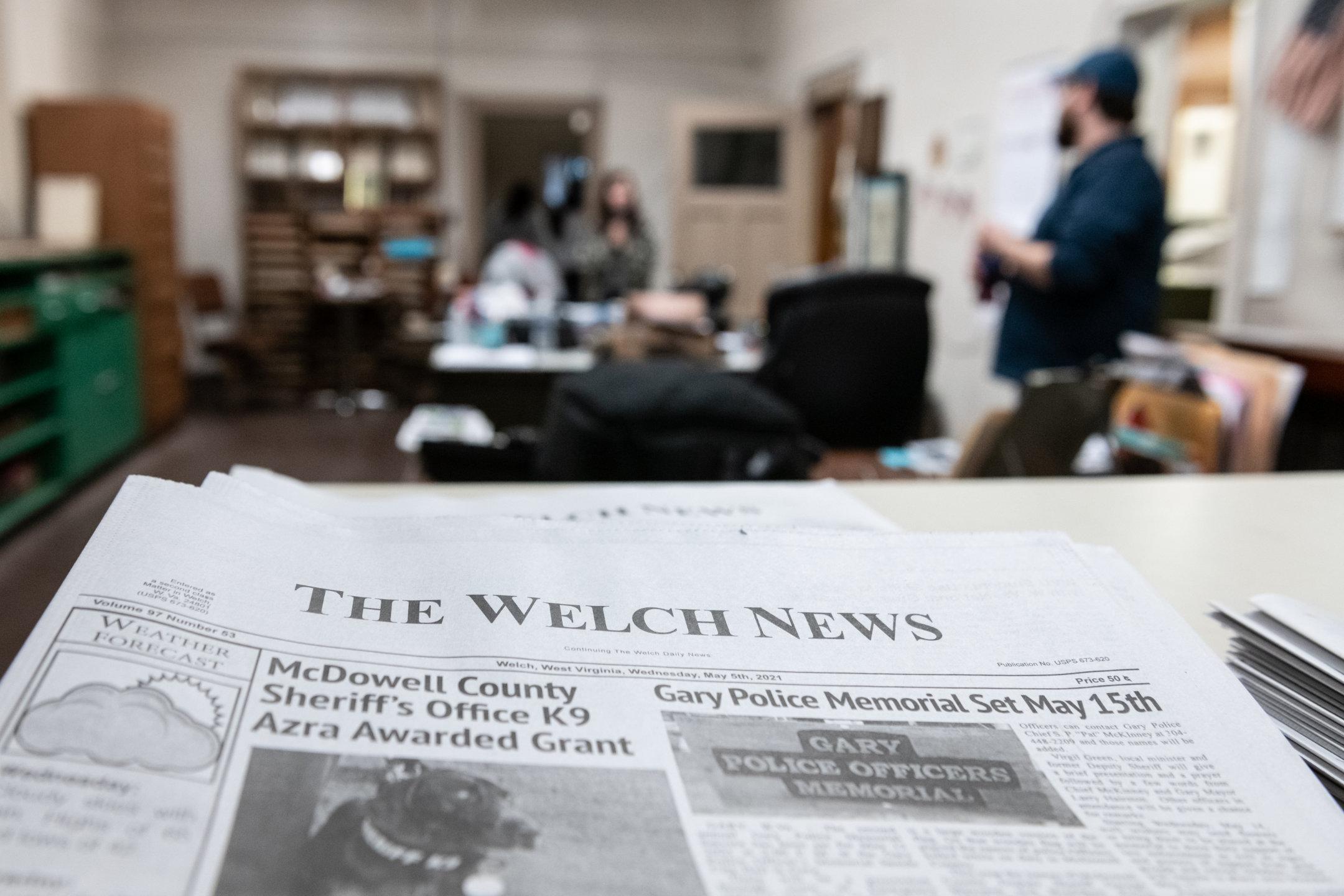 TheWelchNews_33