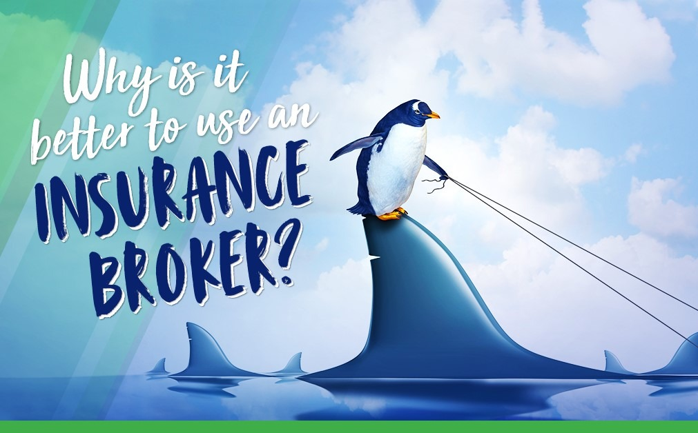 Do You Have Your Insurance Under Control?