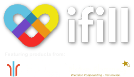 Ifill logo ft mobile