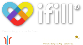 iFill featuring Epicur and Stokes Pharmacy