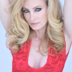 MicheMoore resize 150x150 Gallery