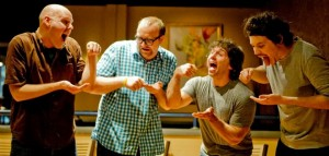 Improv 300x143 Play if you want more creative teams: the magic of Improv