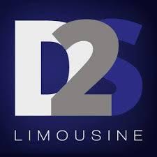 D2S Limousine -