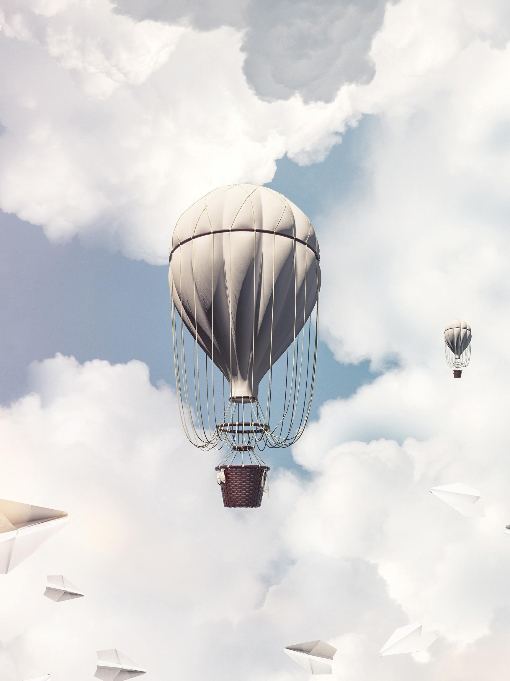 Balloon1.jpg