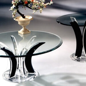Eo Cocktail Table