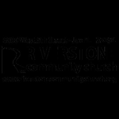 Riverstone Sponsor