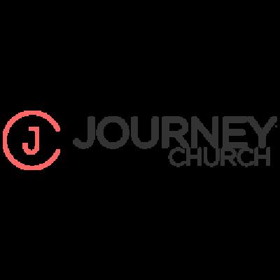 trinity-fitness-riverside-journey-church