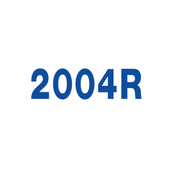 THM 200 / THM200C / THM 2004R / THM 200R4