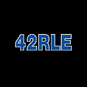 42RLE