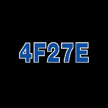 4F27E / FN4A -EL / FNR5
