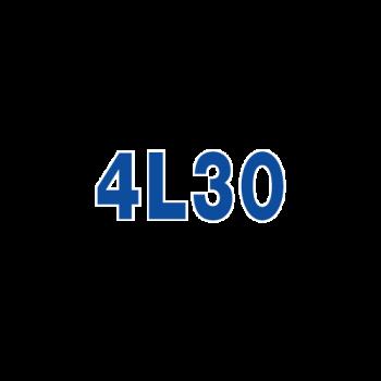 4L30E