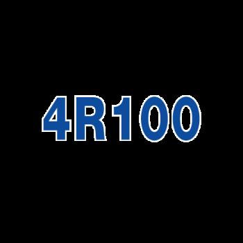 E4OD / 4R100