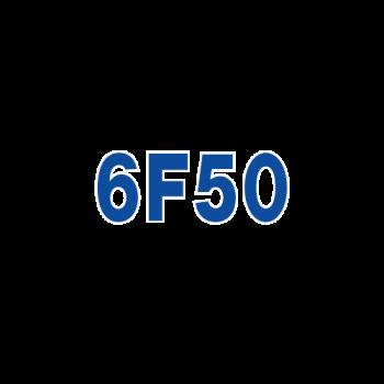 6F50 / 6F55