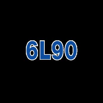 6L80E / 6L90E / 6L45E / 6L50E
