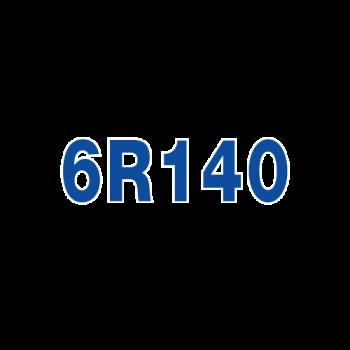 6R140