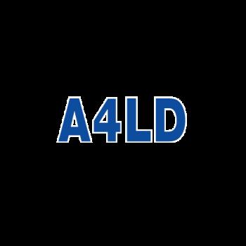 A4LD / 4R44E / 4R55E / 5R55E / 5R44E