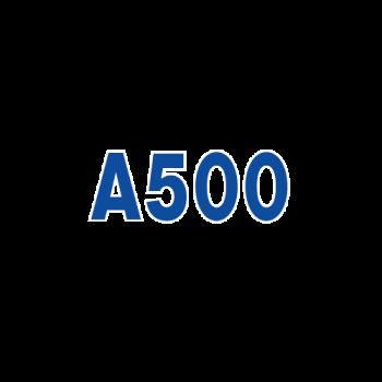 A500 / 40RH / 42RH / 42RE / 44RE