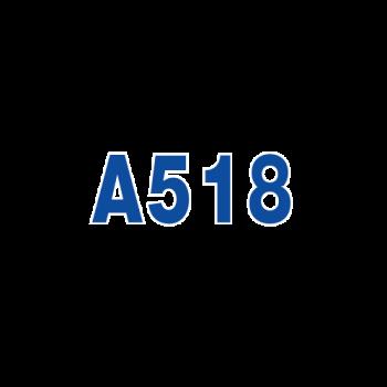 A518 / A618 / 46RH / 46RE / 47RH / 47RE