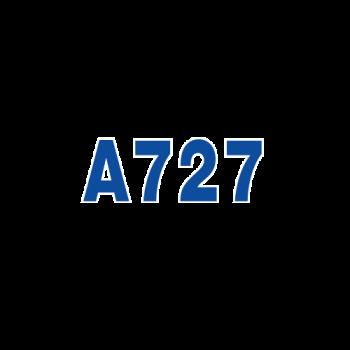 A727 / 36RH / 37RH