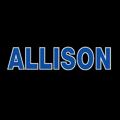 ALLISON 1000 / 2000 / 2400
