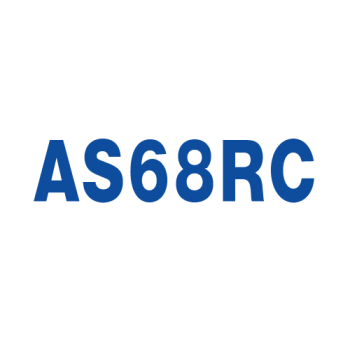 AS66RC / AS68RC / AS69RC