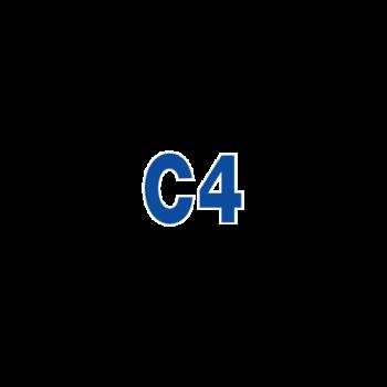C4 / C5