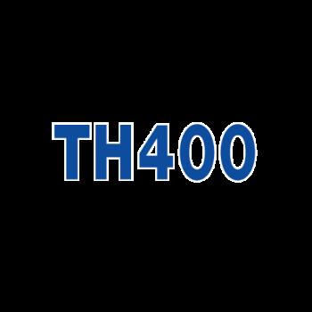 THM 400 / 3L80 / THM 375 / THM 475