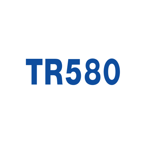 TY758 / TR80