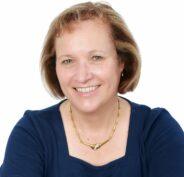 Diane Roesch