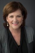 Janet Landon